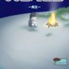 【MASARUWORLD-MMORPG】最新情報で攻略して遊びまくろう!【iOS・Android・リリース・攻略・リセマラ】新作スマホゲームが配信開始!