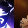 魔法科高校の劣等生 第25話「横浜騒乱編Ⅶ」
