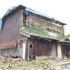 所有者不明の土地問題|3億円の埼玉県ボロ物件が放置されている理由