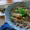 店内ペットOK・安曇野の本格蕎麦屋 そば&カフェ【sanpo】
