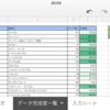 【EXVSMBON】コンボシミュレータv2.2公開