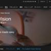 マイクロソフトの Custom Visionで乃木坂46のメンバーを機械学習させてみる