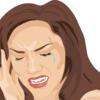 久しぶりのひどい頭痛とペパーミントオイル