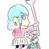 【Twitter:5】つーさんを描こうー!