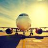 三菱航空機、100機受注へ 総額は約4000億円規模
