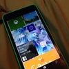 【 OSレビュー】もう役立たずとは言わせない!Windows 10 Mobileで見た新たなスマートフォンの形