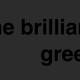 2017年the brilliant green再始動ニュース記事まとめ
