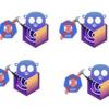 Chaos EngineeringのためのChaosKubeを使ってPodを壊してみる