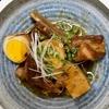 豚の角煮【レシピ】