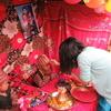 平成最後のネパール式誕生日