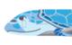 ANA、エアバスA380型機を空飛ぶウミガメ「FLYING HONU」に決定!東京=ホノルル線で就航!