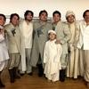 東京芸術劇場「トスカ」(*こちらメゾソプラノブログですが、トスカはメゾソプラノが出てこないオペラです)