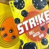 簡単なボードゲーム紹介【ストライク】
