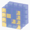 【入門者向け】NumPy③(NumPyの数学関数とIndexの指定)|Python入門 #13