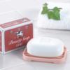 固形石鹸はなぜ人気?おすすめしたい石鹸まとめ!かわいい、いい匂いを大紹介!