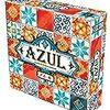 【ニュース】あのAzulが日本語版で発売決定!「アズール 日本語版」予約開始ですよ!