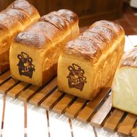 【金沢】12/24からプレオープンのパン屋さん「こむぎ日和」!ハード系もお惣菜系も焼き菓子も!【NEW OPEN】
