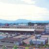 市場レポート「長岡中央青果市場」−公設市場の民営化第一号市場