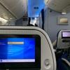 飛行機に搭乗したら行うべきこと〜周りの乗客と軽く会話しておこう〜