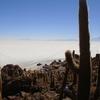 憧れの絶景・ウユニ塩湖がある国ボリビア。人気の観光スポットや食事を紹介!