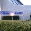 ゆいかおりLIVE TOUR「Starlight Link」@国立代々木競技場第一体育館