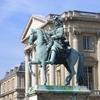 今日は何の日?2月26日は「脱出の日」その2~ナポレオンは何恐怖症?~