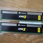 PC増設しました。メモリ8GBから16GBに変身