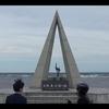 【東北&北海道(17)】日本最北端の街!稚内を日帰り観光【名寄⇄宗谷岬】