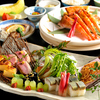 【オススメ5店】左京区・山科区(京都)にある懐石料理が人気のお店