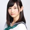 志田愛佳の画像とプロフィール、顔がでかい、変わった性格ってどういうこと?