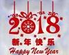 【失敗】中国のお正月を中華街で楽しむ