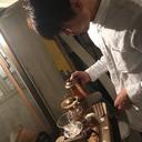 珈琲豆専門家ワッキー(立脇 潤)のブログ