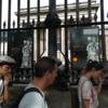 【旅行記】大英博物館 Manga展