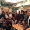 セラピストの学校オープンキャンパス*渋谷