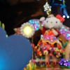 【月別まとめ】2016年9月の『Miracle Gift Parade(ミラクルギフトパレード)』出演ダンサー配役一覧 まとめ