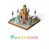 【(パズラマ】最新情報で攻略して遊びまくろう!【iOS・Android・リリース・攻略・リセマラ】新作スマホゲームが配信開始!