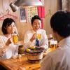 ◆青森県の飲食業界回復施策:行政・商工会連携で「withコロナでV字回復する為の無料コンサルティング」を開始◆