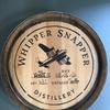 パースのウイスキー蒸留所 Whipper Snapper Distillery