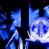 仮想通貨大暴落!!ビットコインは危ないのか?