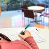 保育日誌が保育士残業の原因?保育日誌を効率よく書くコツ