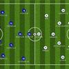 W杯ヨーロッパ予選プレーオフ第2戦   ギリシャークロアチア