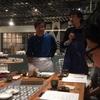 池袋wacca第3回日本の味の原点「再考」