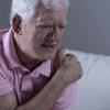 腱板断裂術後早期の夜間痛について(リハビリ)
