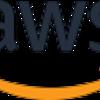 AWS DevOps祭り 2018