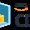 AWS CDK が GA されたのでツールのアップグレードと関連情報をまとめる