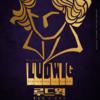 創作ミュージカル「ルードウィク:ベートーヴェン・ザ・ピアノ」(2018-9年、韓国、初演)見て来たよ(その2)―韓国創作ミュージカルの女性キャラらしく?