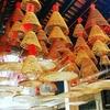 【香港:筲箕灣】 トラムで行く♬ 最東端終点の街 『筲箕灣』 は寺院フィーバーw 【後編】