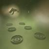 Blood Raider COSMOS missions(その3)