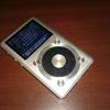 FiiOX1 安価なハイレゾ入門オーディオプレイヤーならコレ一択!