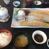 【呼子のイカ】ランチでオススメ『活魚料理かべしま』徹底リポート!